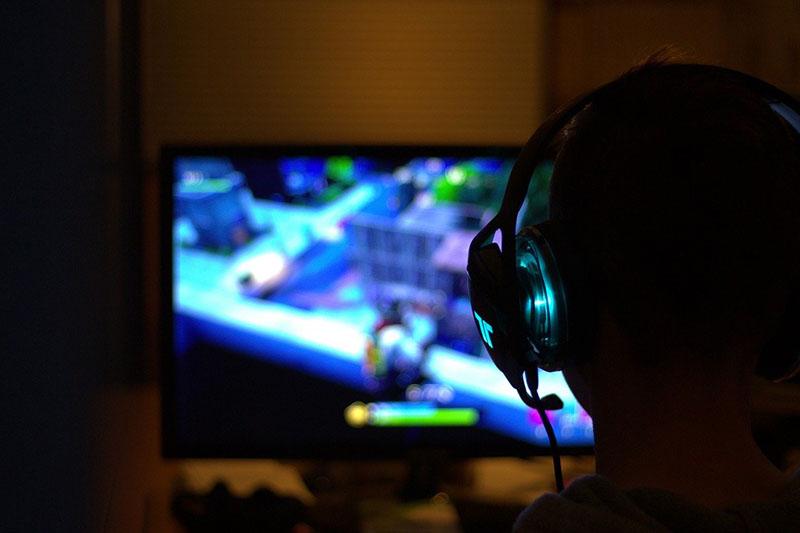 Melhor TV para games