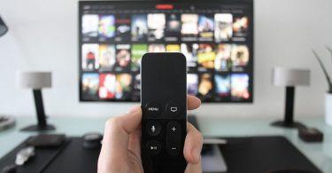Melhor TV com wi-fi