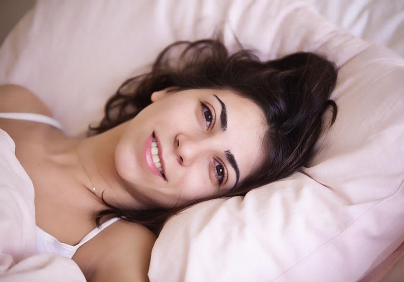 Travesseiro antialérgico é bom?