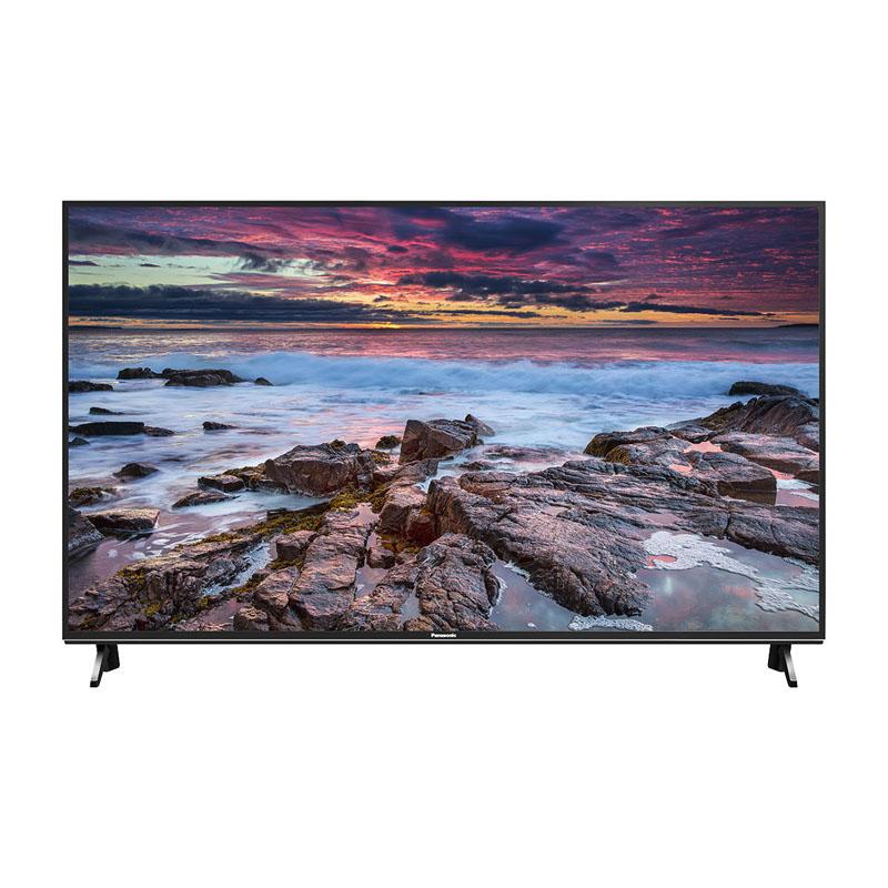 Melhor TV LED