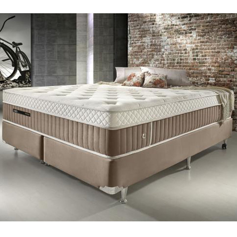 Melhor cama King Size
