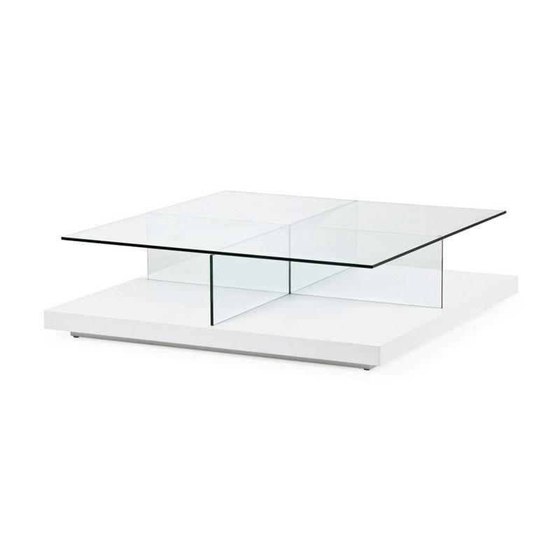 Melhor mesa de centro