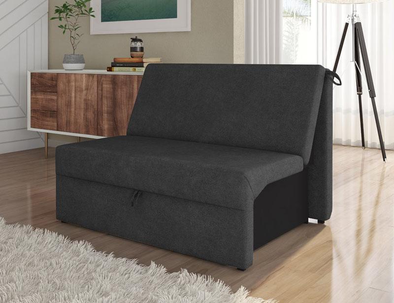 Melhor sofá-cama