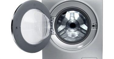 Qual é a melhor máquina de lavar?