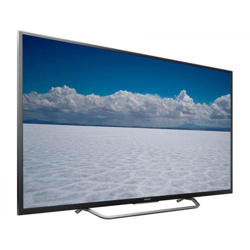 TV Sony é boa?